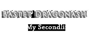 Bastet Dragonash